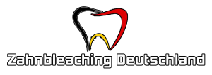 Duitse logo transparant lijnen